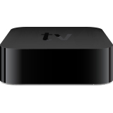 Sell Apple TV
