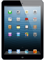 iPad Air 64GB WiFi + 4G LTE