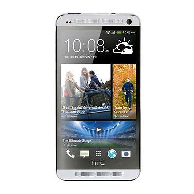 HTC ONE 64 GB M7