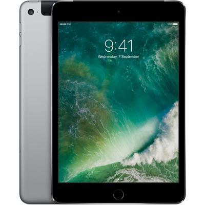 iPad Mini 4 64GB WiFi + 4G LTE