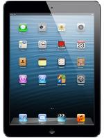 iPad Air 16GB WiFi + 4G LTE