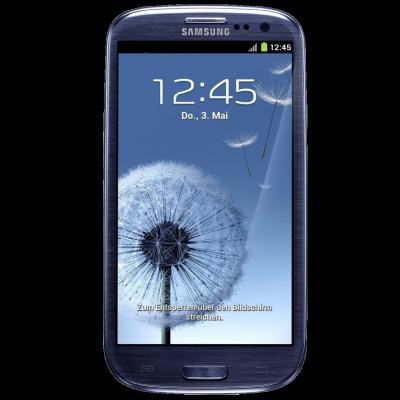 SAMSUNG GALAXY S3 32GB
