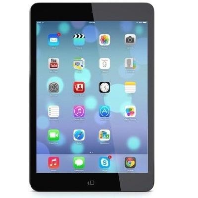 """iPad Pro 12.9"""" Display 256GB WiFi"""