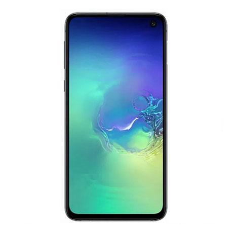 SAMSUNG Galaxy S10e 256GB