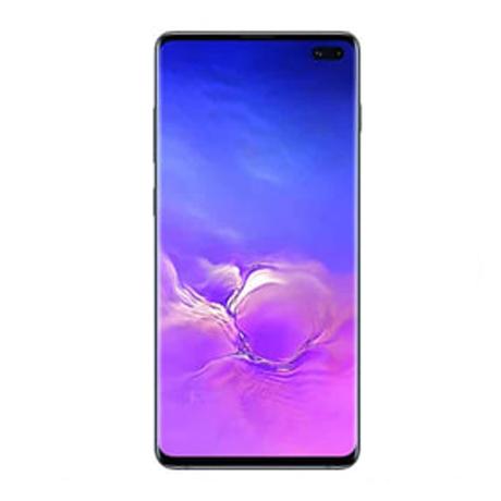 SAMSUNG Galaxy S10 Plus 1TB