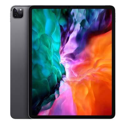 "Apple iPad Pro 3 12.9"" 256 GB WiFi"