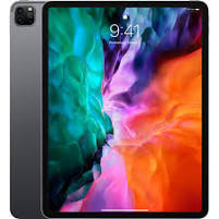 iPad Pro 12.9 Inch (4th Gen) 256GB