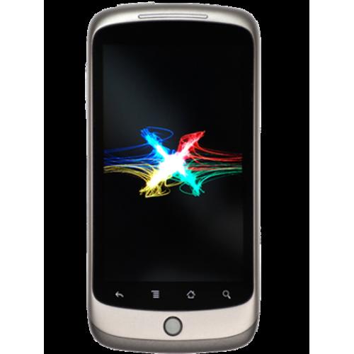 HTC Google Nexus