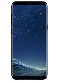 Samsung Galaxy S Series