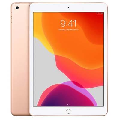 Apple iPad 7 10.2 inch